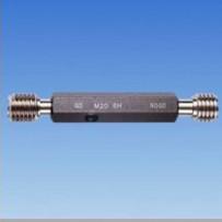 metric thread plug gauges