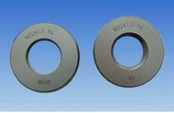M32x2 thread ring gauge