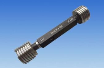 Tr90x4 thread gage